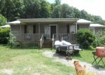 Foreclosed Home in Dandridge 37725 2040 SOCKLESS RD - Property ID: 3725481