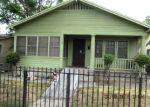 Foreclosed Home in Los Angeles 90001 846 E 77TH ST - Property ID: 3725537