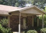 Foreclosed Home in Mabelvale 72103 8809 PEA RIDGE CIR - Property ID: 3725701