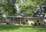 Foreclosed Home in Louisville 40229 5609 WALNUT WAY - Property ID: 3726968
