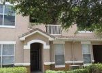 Foreclosed Home in Tampa 33647 10523 VILLA VIEW CIR # 22 - Property ID: 3728914