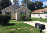 Foreclosed Home in Fort Myers 33905 94 DIANA AVE - Property ID: 3728918
