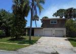 Foreclosed Home in Palm Bay 32905 1005 DAYTONA DR NE - Property ID: 3729152