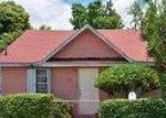 2351 NW 55TH TER