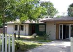 Foreclosed Home in Winter Springs 32708 130 BAYBERRY CT - Property ID: 3729375