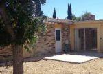 El Paso 79935 TX Property Details