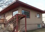 Foreclosed Home in Anchorage 99517 3608 OREGON DR - Property ID: 3729505