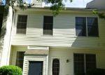 Marietta 30064 GA Property Details