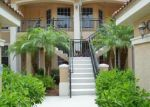 Foreclosed Home in Bonita Springs 34135 11031 CORSIA TRIESTE WAY APT 205 - Property ID: 3730646