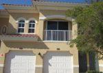 Foreclosed Home in Bonita Springs 34135 8560 VIOLETA ST UNIT 203 - Property ID: 3730647