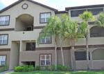Foreclosed Home in Tampa 33647 16539 ENCLAVE VILLAGE DR # 304 - Property ID: 3731292