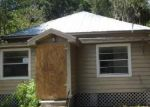 Foreclosed Home in Plant City 33563 112 W ALSOBROOK ST - Property ID: 3731477