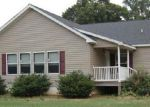 Foreclosed Home in Albemarle 28001 29636 LAKESIDE DR - Property ID: 3732492