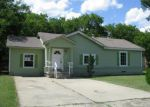 Foreclosed Home in Dallas 75217 7757 COURTNEY ST - Property ID: 3733126