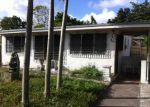 Miami 33147 FL Property Details