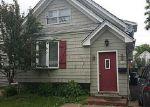 Buffalo 14217 NY Property Details