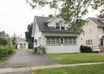Rochester 14621 NY Property Details