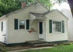 Foreclosed Home in Akron 44312 2472 ALBRECHT AVE - Property ID: 3734115