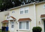 Virginia Beach 23462 VA Property Details