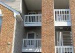 Virginia Beach 23456 VA Property Details