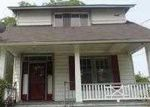 Foreclosed Home in Norfolk 23509 2545 VINCENT AVE - Property ID: 3735046