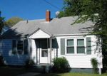 Foreclosed Home in Norfolk 23504 810 HAYES ST - Property ID: 3735664