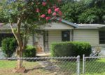 Foreclosed Home in San Antonio 78242 5126 HILLBURN DR - Property ID: 3735765