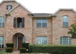 Foreclosed Home in Desoto 75115 1205 DREXEL DR - Property ID: 3735787