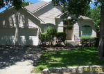 6100 PEBBLE GARDEN CT