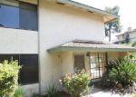 San Diego 92126 CA Property Details
