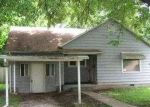 Foreclosed Home in Springfield 65806 2412 W LINCOLN ST - Property ID: 3736515