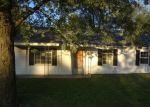 Topeka 66607 KS Property Details