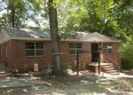 Foreclosed Home in Warner Robins 31093 361 JOHNS RD - Property ID: 3737876