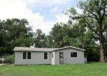 Jacksonville 32207 FL Property Details
