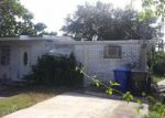 Foreclosed Home in Hollywood 33023 3740 SW 46TH AVE - Property ID: 3737932