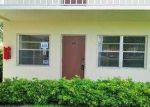 Foreclosed Home in Vero Beach 32962 75 ROYAL OAK CT APT 103 - Property ID: 3738057