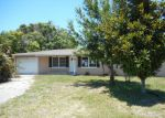 Foreclosed Home in Vero Beach 32962 2136 8TH ST - Property ID: 3738137