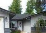 Foreclosed Home in Redding 96001 2698 ELY LN - Property ID: 3741123