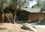 Foreclosed Home in Fresno 93711 2491 W BROWNING AVE - Property ID: 3741172