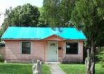 2450 15TH AVE N