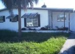 Foreclosed Home in Port Charlotte 33952 2142 GERARD CT - Property ID: 3741847