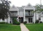 Foreclosed Home in Valparaiso 46385 1086 MILLPOND RD UNIT A - Property ID: 3742519