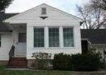 Foreclosed Home in Methuen 01844 27 SMITH AVE - Property ID: 3742736