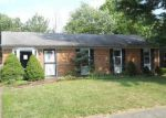 Foreclosed Home in Louisville 40229 278 N STEEDLAND DR - Property ID: 3742966