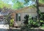 Foreclosed Home in Reno 89503 2020 WINDSOR WAY - Property ID: 3743023