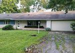 Fort Wayne 46825 IN Property Details