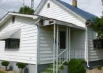Foreclosed Home in Virden 62690 540 S SPRINGFIELD ST - Property ID: 3743126