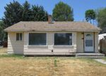 Foreclosed Home in Idaho Falls 83402 1065 VINE AVE - Property ID: 3743322