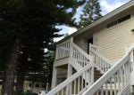 Foreclosed Home in Waikoloa 96738 68-3890 LUA KULA ST APT 2706 - Property ID: 3743337