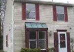 Sicklerville 08081 NJ Property Details